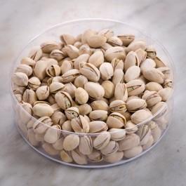 Pistachios Round – 12 oz