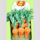 """Carrot"" Tangerine Jelly Bellies -  4.25 oz"