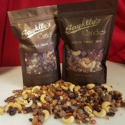 Yooper Trail Mix – 12 oz
