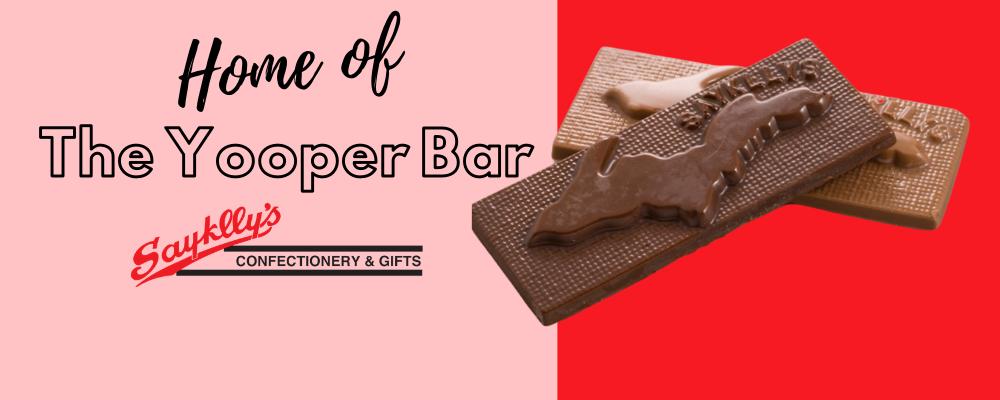 Yooper Bar