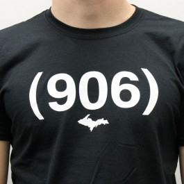 The 906 T-Shirt