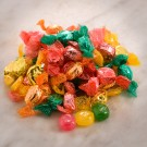 Assorted Sugar-Free Hard Candy – 12 oz